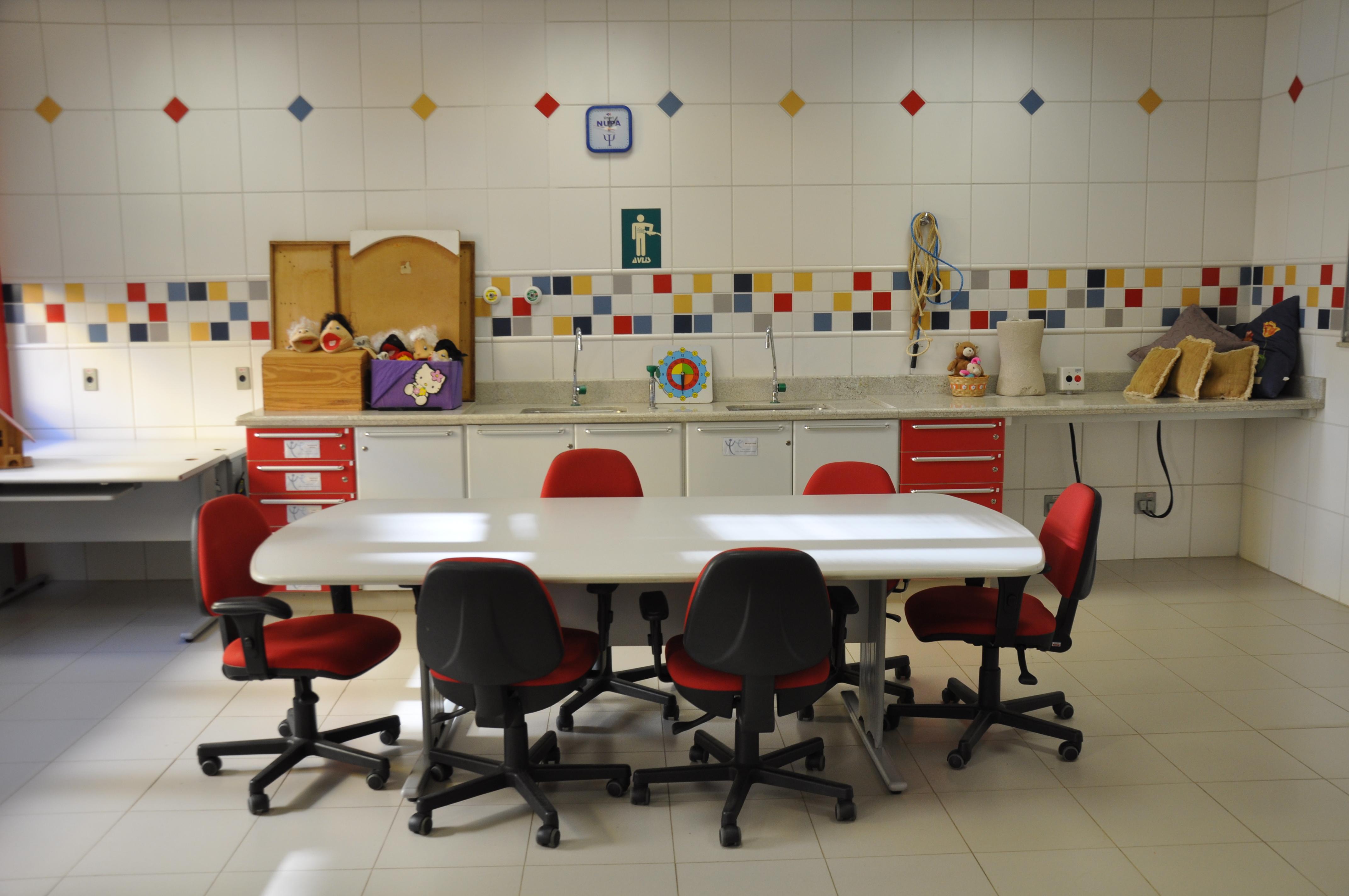 Laboratórios 35