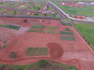 Agricultura 4.0: Como ela vem transformando o setor agrícola 2