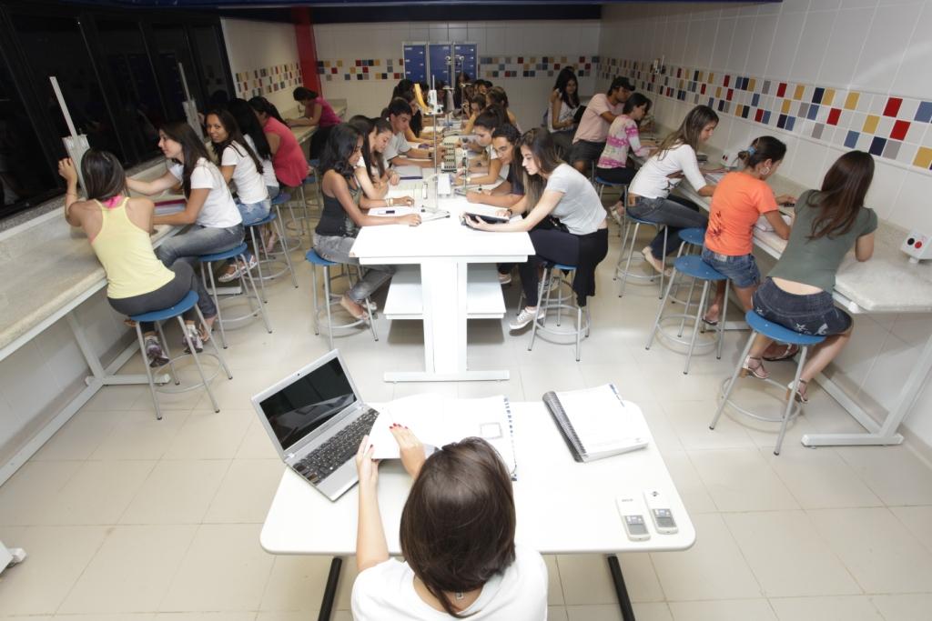 Laboratórios 11