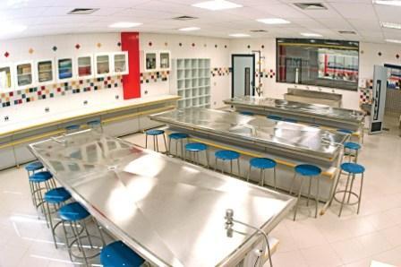 Laboratórios 15