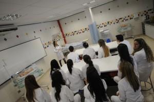 Laboratórios 21