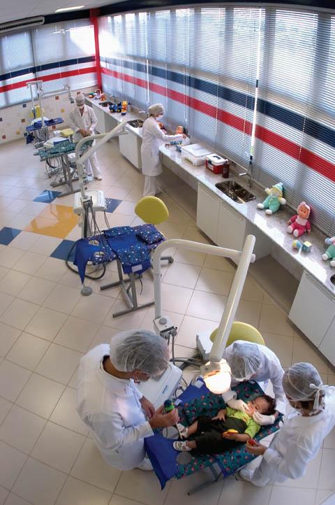 Laboratórios 28