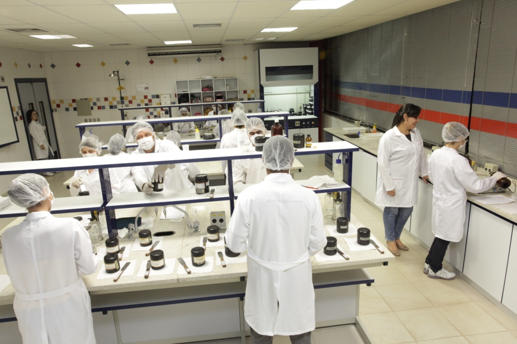 Laboratórios 5
