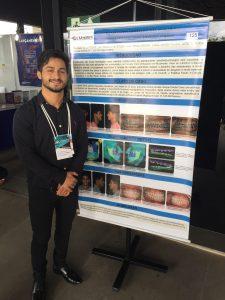 Alunos e professores participam do 2º Congresso Mineiro de Odontologia 3