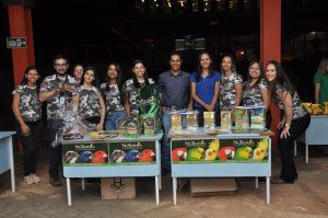 VII Semana Científica de Medicina Veterinária foi realizada com sucesso 1