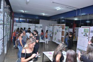 Curso de Arquitetura e Urbanismo realiza a 2ª edição da FAUP! 2